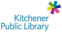 KPL 7th Annual Genealogy Fair @ Kitchener Public Library | Kitchener | Ontario | Canada